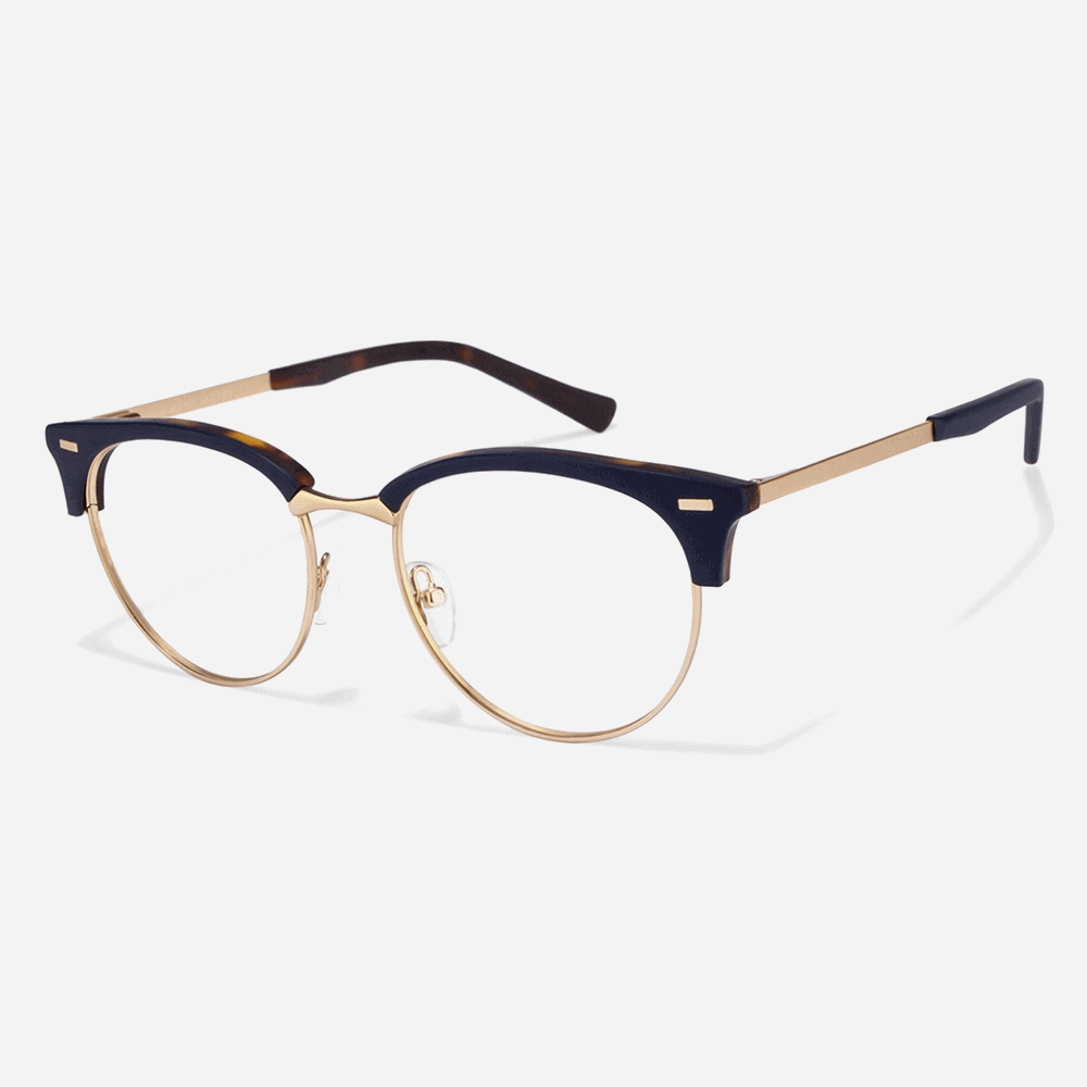 Jhon Jacob Eyeglass