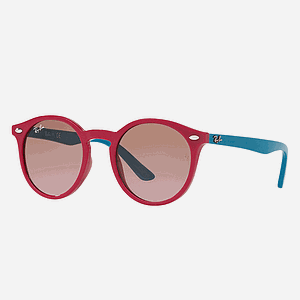 Girlish Sunglasses